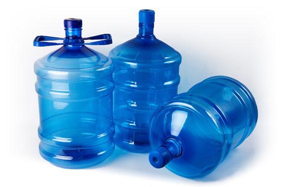 вода питьевая технологические инструкции